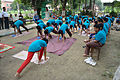 Performance Enhancement Session - Summer Camp - Nisana Foundation - Sibpur BE College Model High School - Howrah 2013-06-08 9418.JPG