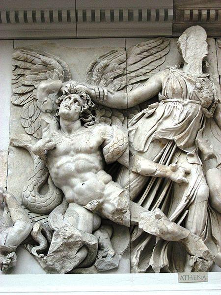 File:Pergamon Museum Berlin 2007017.jpg