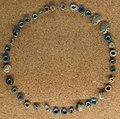 Perles verre Creney prez Troyes 76605.jpg