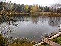 Permskiy r-n, Permskiy kray, Russia - panoramio (754).jpg