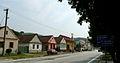 Pernek Houses 40314.jpg