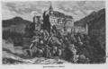 Pernstejn1860s.png