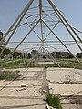 Persepolis tent city 2017.jpg