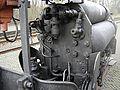 Perslucht-mijnlocomotief 2.jpg