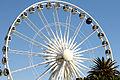 Perth Ferris Wheel (4 8 2009) (3794798252).jpg