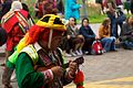 Peru - Cusco 083 - traditional Andean dance fiesta (7143125203).jpg