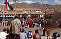 Peru - Flickr - Jarvis-24.jpg