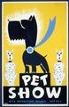 Pet show LCCN98510115.tif