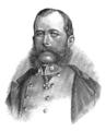 Petar Preradović 1898 Povjest književnosti hrvatske i srpske.png