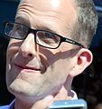 Pete Docter Cannes 2015.jpg