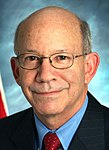 Peter DeFazio official photo (cropped).jpg