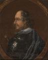 Peter Melander von Holtzapel - Nationalmuseum - 15468.tif