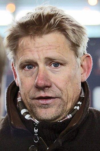 Peter Schmeichel-2011.jpeg