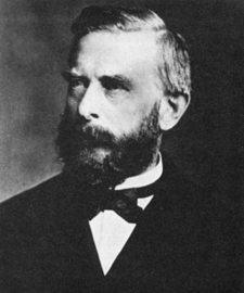 Peters Wilhelm 1815-1883.png