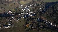 Peterslahr, Luftaufnahme 2015.JPG