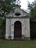 Petit bâtiment classique à Frémontiers.jpg