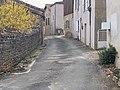 Petite Rue Pompe - Solutré-Pouilly (FR71) - 2021-03-02 - 2.jpg