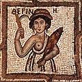 Petra-Mosaic-2-2.jpg