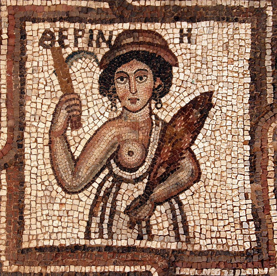 Petra-Mosaic-2-2