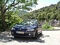 Peugeot306xs hdi 2000b.jpg
