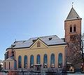 Pfarrkirche-Appenzell03.JPG