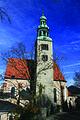 Pfarrkirche Mülln 1027.jpg