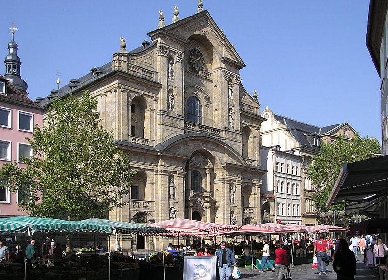 Soubor:Pfarrkirche St. Martin.jpg