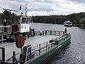 Pfaueninsel Faehre (Peacock Island Ferry) - geo.hlipp.de - 26255.jpg