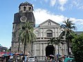 Ph-mm-pasig-city proper-immaculate concepcion cathedral (2015).jpg