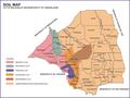 Ph bukidnon malaybalay&cabanglasan soil map.PNG