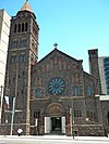 Philadelphia Episcopal Cathedral.jpg