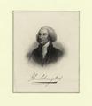 Philip Schuyler (NYPL b12349194-420163).tif