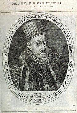 Philipp II Spanien MATEO.jpg