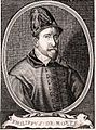 Philippe de Monte 3.jpg