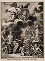 Philips, Jan Caspar (1700-1775), Afb 010097008244.jpg