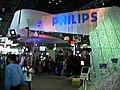 Philips2 (2422354508).jpg