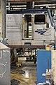 Philly Train Trip 4 (8123518601).jpg