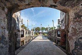 Phisuea Samut Fort (I).jpg