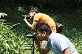 Photo-walk during Wiki Loves Earth 2019 in Nepal 05.jpg