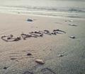 Photo présente la mer.png