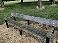 Photograph of a bench (OpenBenches 482).jpg