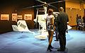 Photokina 2012, D-MHOL, CGI, Gyrocopter.jpg