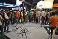 Photoquip India Stall - Photo Video Expo - Image Craft - Netaji Indoor Stadium - Kolkata 2014-08-25 7426.JPG