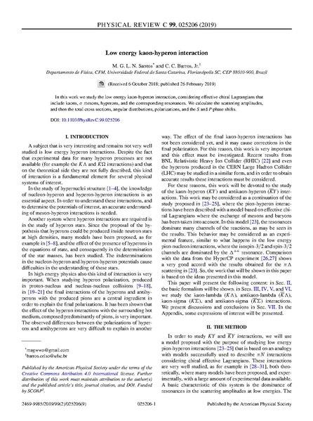 File:PhysRevC.99.025206.pdf
