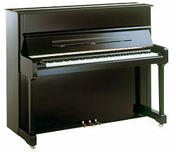Pianodroit.jpg