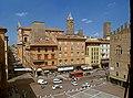 Piazza Maggiore da Palazzo d'Accursio 2.jpg