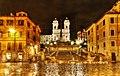 Piazza Spagna (8458593529).jpg