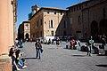 Piazza Verdi in quel di Bologna.jpg