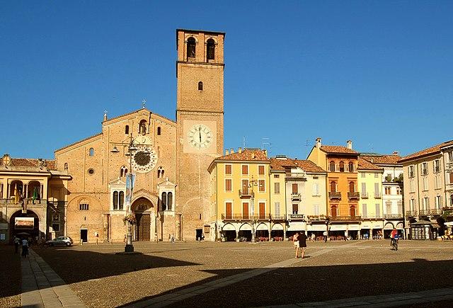 Le città più verdi da visitare in Italia