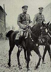 99c35663f25 XVII. Armee-Korps (Deutsches Kaiserreich) – Wikipedia